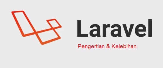 Laravel share28s.blogspot.com