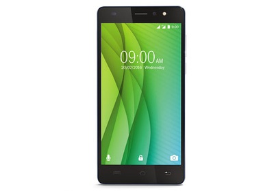 Lava X50 Plus price, feature, specs, review in Bangladesh