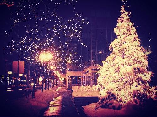feliz-natal-decoracao-enfeites-natalinos-diy