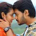 Iddari madhya 18 Movie stills-mini-thumb-3