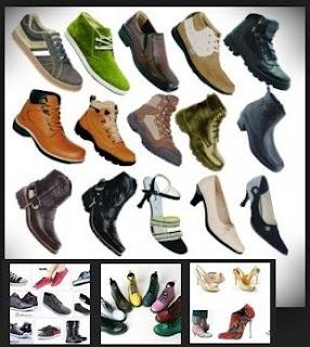 sepatu wanita cibaduyut grosir sepatu cibaduyut termurah sepatu cibaduyut  harga pabrik sepatu garsel cibaduyut harga sepatu 379baab623