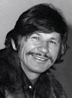 Charles Bronson worldwartwo.filminspector.com