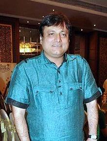 Profil Foto Pemain Ashoka Samrat