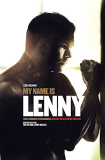 Free Download Film My Name Is Lenny Sub Indo