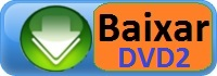 Baixar Jogo Crysis 3 PC Full ISO Completo DVD2 Download - MEGA