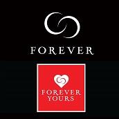 https://www.forever-romance.com