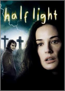 9756 - Filme Protegida por um Anjo - Dublado Legendado