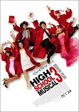 High School Musical 3 online latino 2008