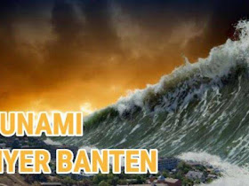 Tsunami Banten Personel Band Seventeen Hilang Terseret Ombak - Responsive Blogger Template