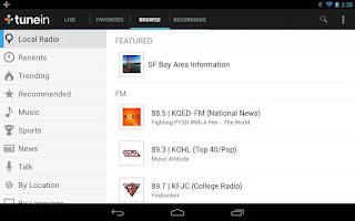 TuneIn%2BRadio%2BPro%2Bv13.6%2BAPK%2B7 TuneIn Radio Pro v13.6 APK Download Apps
