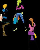 Ini 7 Tips Menggaet Konsumen Wanita Untuk Toko Online Anda