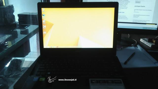 16 Tips Membeli Laptop Bekas Berkualitas Supaya Tidak Tertipu