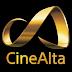 Sony Yeni Nesil CineAlta 34x24mm Full Frame Sinema Kamera Sistemini daha da geliştiriyor