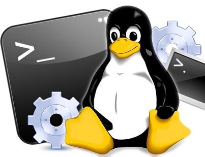 Sejarah, Komponen, Kelebihan & Kekurangan Linux