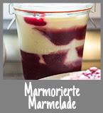 http://fashionleaderandkitchenhero.blogspot.de/2015/03/marmelade-marmoriert-mit-himbeeren-und.html