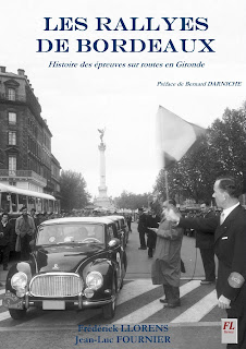 http://www.thebookedition.com/fr/les-rallyes-de-bordeaux-p-134833.html