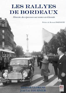 http://www.fl-livres.com/p/les-rallyes-de-bordeaux.html