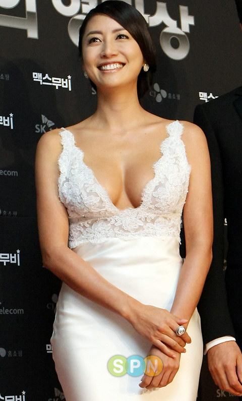 Miss Korean Sex 7