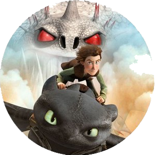 http://folie-du-jour.blogspot.fr/2014/09/how-to-train-your-dragon-free-digital.html