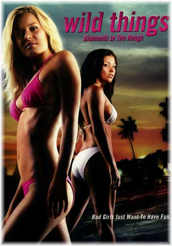 18+ Wild Things 3 Diamonds in the Rough 2005 Dual Audio-Hindi Dubbed 720p Bluray