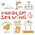 Kecerdasan Menyelesaikan Masalah Dan Mengubahnya Menjadi Berkah