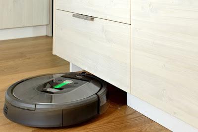 Toronto Cabinetry Vacuum