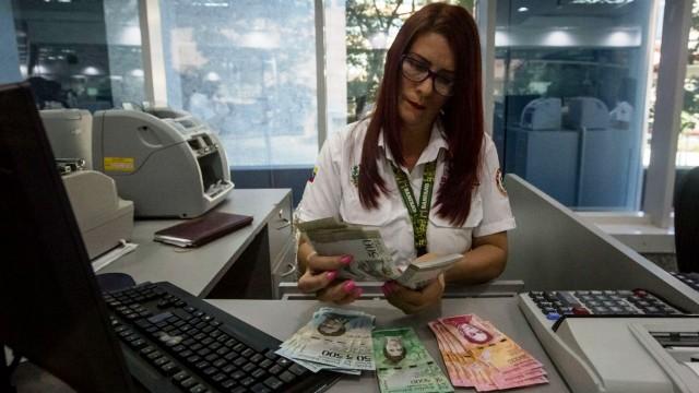 ¿Cuáles son las consecuencias del nuevo aumento salarial?