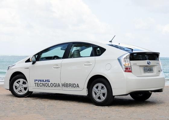 Blog Ednaldo Henriques P 227 O Di 225 Rio Toyota Lan 231 A O