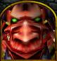 penampakan doom bringer defend konoha