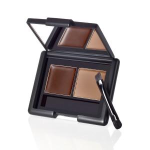 e.l.f. Cosmetics brow products