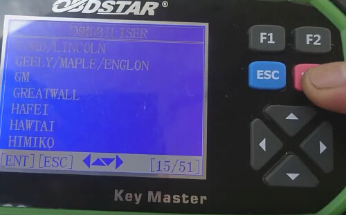 OBDSTAR-x300-pro3-program-ford-keys-%25283%2529