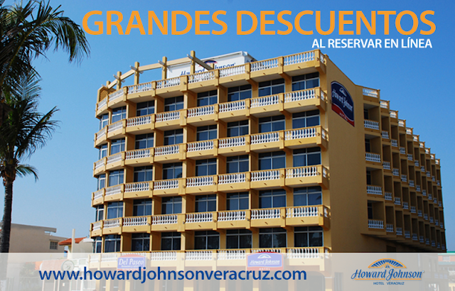 http://www.howardjohnsonveracruz.com/promociones