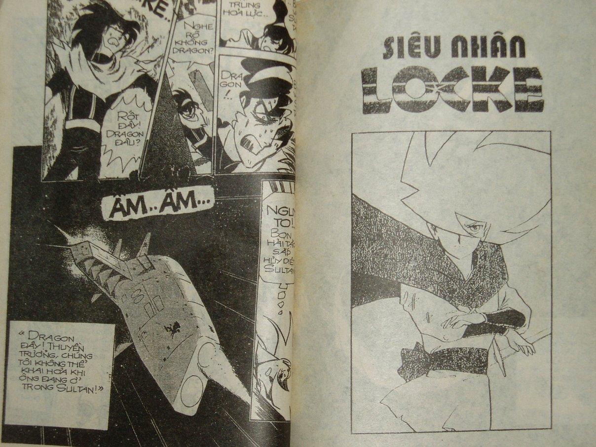 Siêu nhân Locke vol 06 trang 35