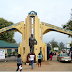 Alvan Ikoku Matriculation Fees, Gown & Signing of Matricula - 2017/2018   NCE & Degree