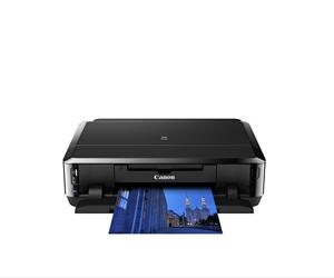 canon-pixma-ip7240-driver-download