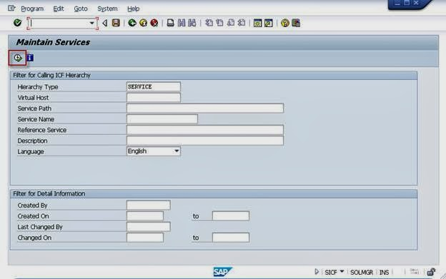 SAP Basis For Beginner: Troubleshoot: Common issues or
