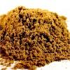 Αυτό είναι το μπαχαρικό που καίει 3 φορές περισσότερο λίπος και ρίχνει τη χοληστερίνη!