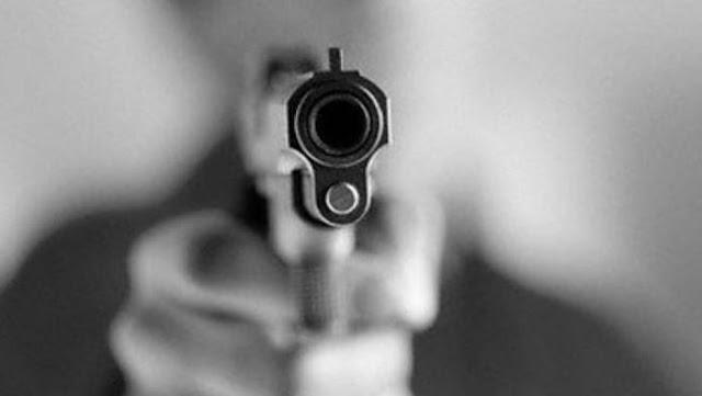 VIOLÊNCIA: Pernambuco chega a 3.323 assassinatos. Só em julho, 447 pessoas foram mortas