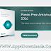 Panda Antivirus Free 2016 17.0.1 Download For Windows