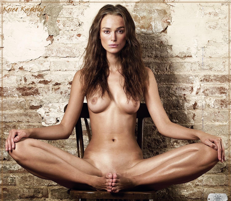 keira-knightely-naked