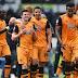 Hull City Lengkapi Trio Promosi Premier League