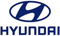 Hyundai Customer Care Number india