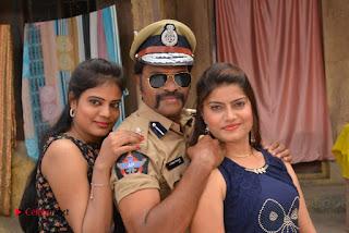 Police Power Press Meet Pictures  0032.jpg