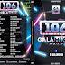 GALA MIXER 106 COMPLETITOOO!!!