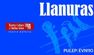 """CICLO DE CONCIERTOS """"LLANURAS"""" CON LA ORQUESTA SINFÓNICA NACIONAL"""