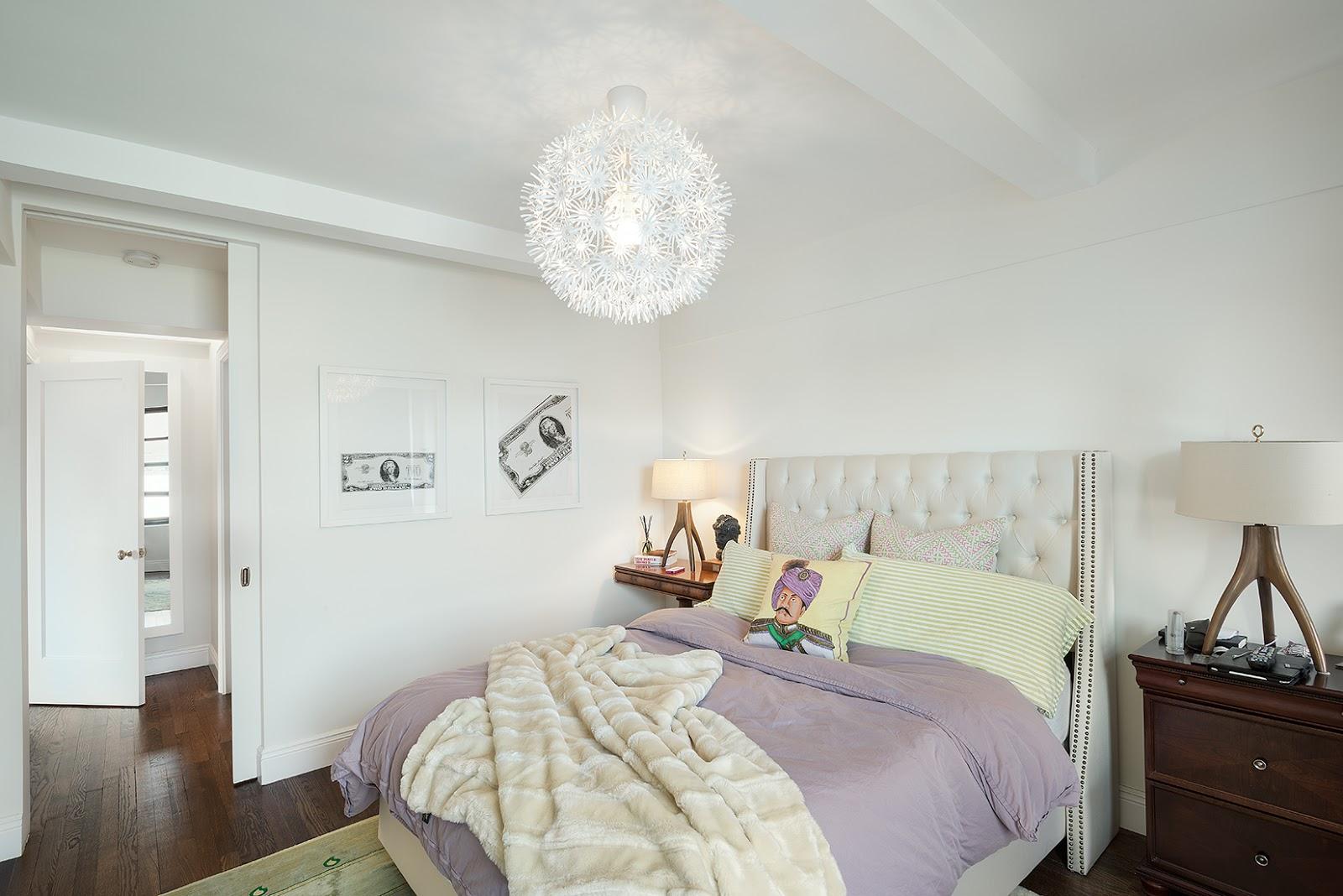 Muebles de dormitorio 5 ideas para decorar tu dormitorio - Ideas para decorar tu dormitorio ...