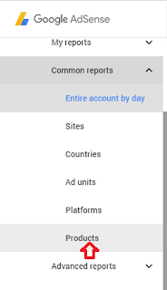 How to know websites using my adsense code