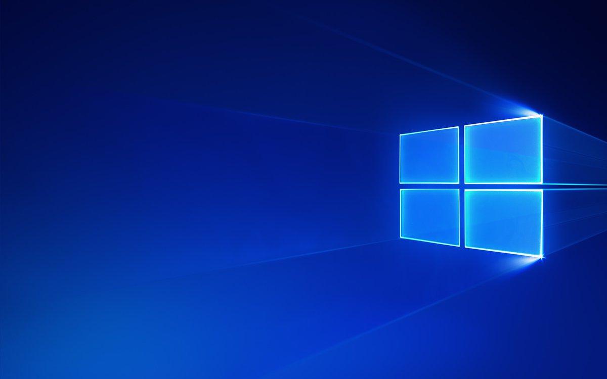 Windows-10-CU-Build-15063-Slow-Ring