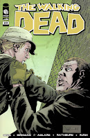 The Walking Dead - Volume 15 #89