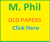aiou,aiou old papers,aiou past papers,M.Phil aiou old papers,M.Phil aiou solved old papers,aiou solved old papers of m.phil